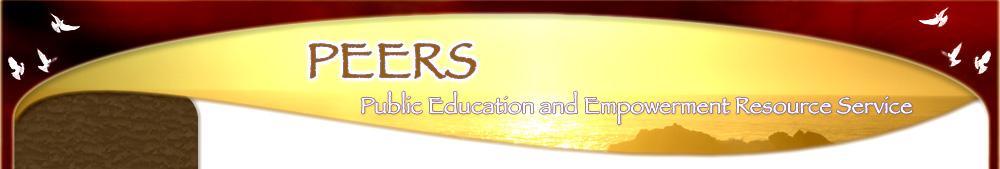 http://www.peerservice.org/images/header.jpg